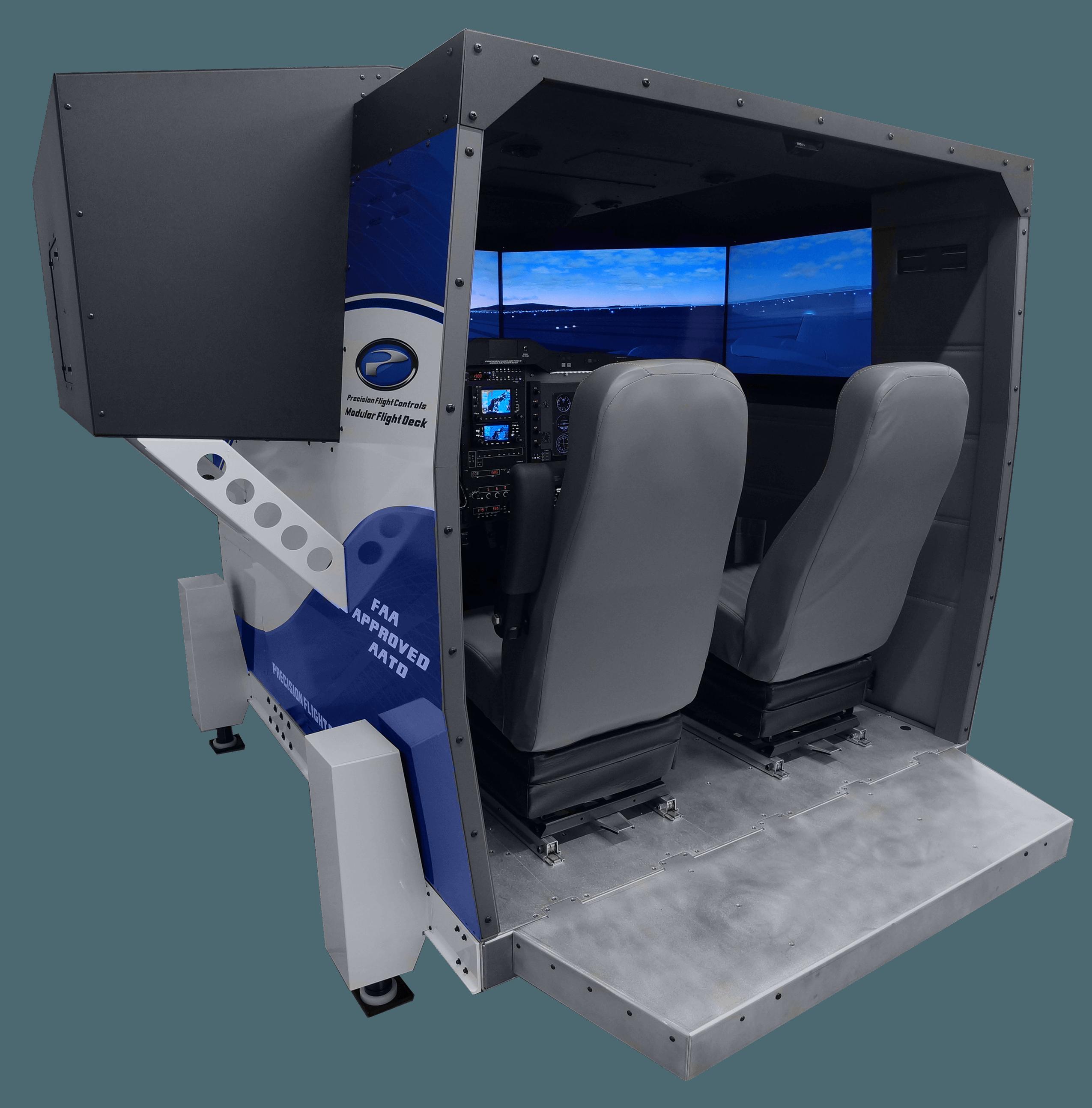 Executive Jet Training - Executive Flight Training - SafePilot Group